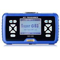 Новый SuperOBD SKP900 OBD2 ключ программист V4.5 SK-P900 ключ программист SKP 900 Auto Key Программист Поддержка Почти все автомобили