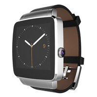 Call function Camera Bluetooth Smart Watch X6+ Curved Screen...