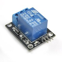 5V One 1 Channel Relay Module Board Shield For PIC AVR DSP A...