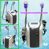 lose weight ultrasonic liposuction cavitation machine ultra ...