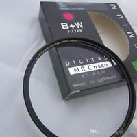 2017 B + W 77mm Filtre Polarisant Circulaire LENTILLE PROFESSIONNELLE PROTECTEUR XS-PRO filtres numériques filtres professionnels pour CAMERAS