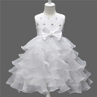 Wholesale Toddler Prom Dresses - Buy Cheap Toddler Prom Dresses ...