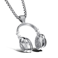 2017Real Time- limited Pendant Necklaces Mexican Unisex Colar...