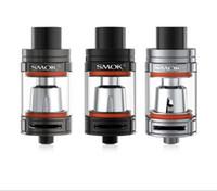 2016 Smok TFV8 Baby Tank Atomizer Clone Vaporizer The Baby B...