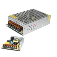 good quality Power Supply LED Driver LED Light Transformer 1...
