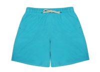 Brand New Men' s Jogger Short Quick Dry Beach Athletic R...