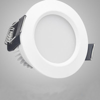 "2. 5"" 3"" 4"" 5"" Led Recessed Downlights 9W..."