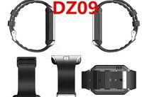 DZ09 SmartWatch Android GT08 U8 A1 Samsung Smart Просмотрам iwatch яблоко SIM Интеллектуальные часы мобильный телефон может записывать состояние сна Смарт