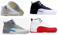 Dropshipping New shoes mens basketball shoes Space Jam Reteo...