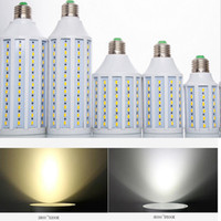 High Power 40W 50W 60W 80W Chandelier Led Lights Bulbs E27 B...