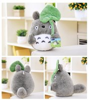 25cm lovely plush toy, my neighbor totoro plush toy cute sof...