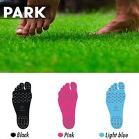 3 Colores Verano Nakefit Soles Zapatillas Invisible Beach Nakefit Foot Pads Nikefit Prezzo Nakefit Zapatillas Foot Foot Pads CCA6416 50set
