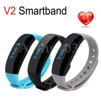 Cubot V2 Smartband Heart Rate Waterproof Anti- lost Alarm GPS...
