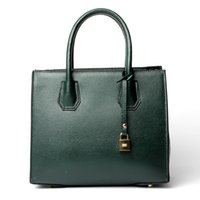 Wholesale Designer Shopping Bags - Buy Cheap Designer Shopping ...