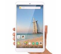 Nouveau 8 pouces Android Tablet PC quad-core 8 Go - 32 Go de mémoire 1280 * 800 HD IPS écran Tablet PC WIFI Bluetooth soutien multi-langue