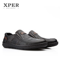 XPER Brands 2017 NEW Men Loafers Spring Summer Fashion Cool ...