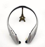 HBS 900 HBS- 900 Wireless Sport Neckband Headset In- ear Headp...
