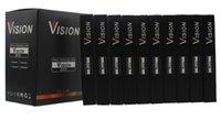 Vision Spinner I Variable Voltage Battery 3. 3V - 4. 8V 510 th...