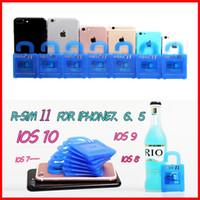 300PCS R-SIM 11 Разблокировка iphone7 6s 6plus CDMA SRPINT AU SB разблокирование карты ios10 ios9 ios8 4G 3G RSIM 11 R-SIM11 RSIM 1 IOS7-10.X