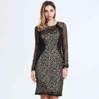 Women Clothing The Spring New Europe and The United States L...