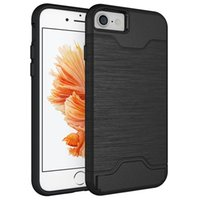 Dust- proof scratch- resistant for iPhone 6 4. 7 inch iphone 7 ...