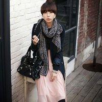 Wholesale- Nov24 Good- looking Auttumn Winter Vintage Lady Voi...