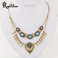 Vintage Accessories Collier Femme Choker Necklace for Women ...