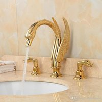 Bath Faucets Uk single hole bath faucets uk | free uk delivery on single hole bath