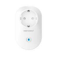 Orvibo B25 Wi- Fi Smart Plug with Energy Monitoring