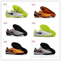 Magista Orden II FG Soccer Shoes Magista Orden II TF Footbal...