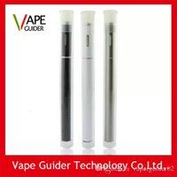 Disposable bbtank t1 Vaporizer Pen bbtank Vape Pen Co2 Oil C...