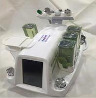 Hot Selling Newest Machine!!4 in 1 Korea design Water Dermab...