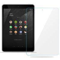 Wholesale- with tracking number For Nokia N1 Tempered Glass ...