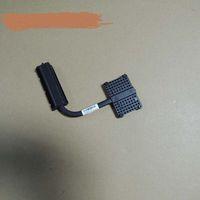 new 738686- 001 6043B0141201 cooler for HP probook 640 G1 645...