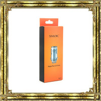 Newest SMOK Vape Pen 22 Replacement Coil 0. 3ohm NiCr Materia...