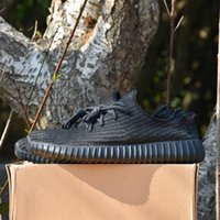 Adidas Original Yeezy 350 Boost 2017 Discount Shoes Pirate B...