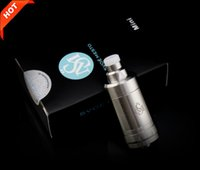 Livraison Gratuite Kayfun 5 Mini Clone 1: 1 Fabricant Meilleures ventes Kayfun mini V5 Atomizer 1: 1 Clone