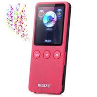 """Wholesale- RUIZU X08 Speaker sport 1. 8"""" Screen 8GB 200 H..."""