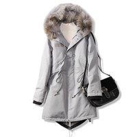 Women Shearling Coats Reviews | Women Shearling Coats Buying