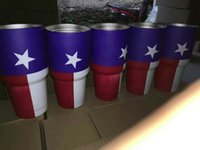30oz Mug Cups Stainless Steel Camo Mug Tumbler Travel Vehicl...