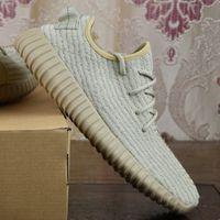 2017 Originals Adidas Yeezy 350 Boost Hotselling Sneakers Ca...