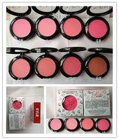 Прямая фабрика новый макияж лицо НЕТ: 531 Kylie Валентина Kylie Дневник порошок краснеть! 6g Бесплатная доставка