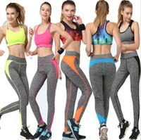 Sports Pants Cotton Yoga Gym Workout Stylish Jogging Bottoms...