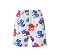 5 Pieces lot 6M- 24M Summer Cotton Baby Shorts Boys Girls Inf...