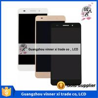 CAM-L00 CAM-L00 CAM-L00 CAM-TL00 Ecran LCD + écran tactile Numériseur