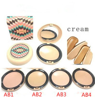 exclusive!   Low price  new arrive makeup high quality Cream...