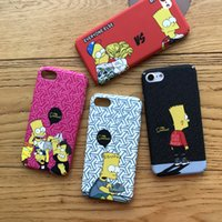 Apple mobile phone sets for iphone 6 6s plus iphone7 7s plus...