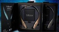 HBS 900 HBS-900 HBS900 sans fil sans fil Bluetooth casque casque écouteurs écouteurs pour iphone 7 6s plus Samsung S7 S6 bord DHL gratuit