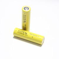 30A высокого разряда батареи 18650, для A123 APR18650M1A 3.2V 1100mAh батареи LiFePO4, для мощных инструментов, электрических транспортных средств и т.д.