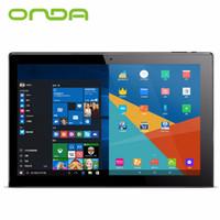 "Wholesale- New Arrival Onda OBook 20 Plus 10. 1"" Tablet ..."